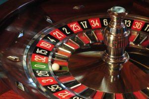 happy-lord-casino-de